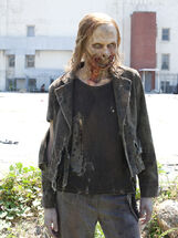 T-shirt-zombie-400