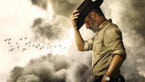The-Walking-Dead-9x05-Ultimo-Epsiodio-de-Rick-Grimes-TWD-9x05-2018