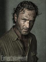 Rick-grimes walking dead 829