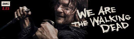 Daryl 10b
