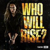 Season-4-Teaser-Poster-Who-Will-Rise-Alicia-Clark