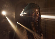 The-Walking-Dead-Season-5-Michonne-Gurira-935