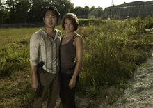 AMC-The Walking Dead 3183 RGB