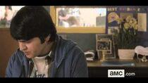 Official Comic Con Trailer Fear the Walking Dead HD