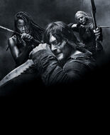 The-walking-dead-season-10-michonne-gurira-daryl-reedus-cci-1125