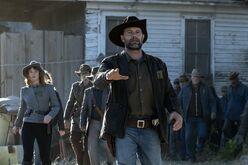 The Key (Fear The Walking Dead)
