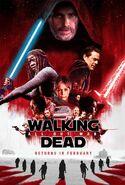 WD 8B Last Jedi