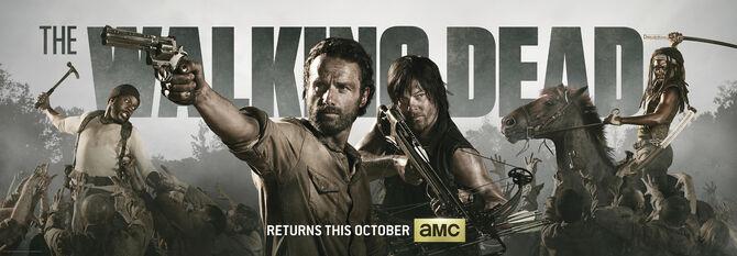 Walking-Dead-Season-4-Poste.jpg