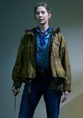 Fear-the-walking-dead-season-5-cast-june-elfman-700