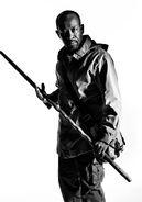 The-walking-dead-season-7-morgan-james-gallery-800x600