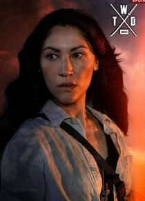 Twd s10 Eleanor-Matsuda pikesportrait