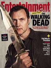Walking Dead S3 EW 04
