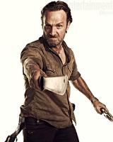 Walking Dead S3 EW 05