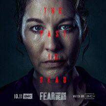 June-Dorie-fear-twd-season-6