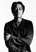 The-walking-dead-season-7-glenn-yeun-gallery-800x600