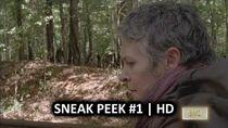 The Walking Dead Season 5 First Sneak Peek 1 Season Premiere Full HD