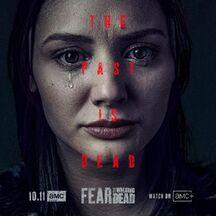 Sherry-fear-twd-season-6