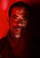 The-walking-dead-season-7-negan-morgan-red-portrait-658