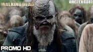 """The Walking Dead 10x15 Trailer Season 10 Episode 15 Promo Preview HD """"The Tower"""""""