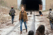 606 fear-the-walking-dead photo05