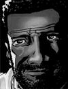 Morgan Jones (cómic)