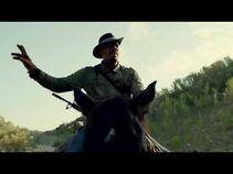 Fear The Walking Dead - Season 6B Trailer
