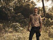 The-walking-dead-9-temporada-promocionais-dos-personagens-novas-005