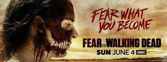 FIN05 FearS3A KA