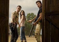 Rick-Lori-Shane-Barn-760