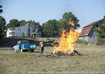 Episode-8-shane-fire
