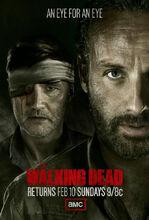 Walking-Dead-s35-key-art2