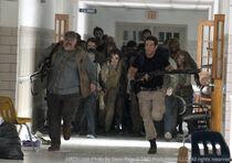 Episode-3-shane-otis-hallway
