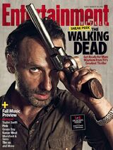 Walking Dead S3 EW 03