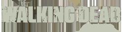 The Walking Dead Wiki