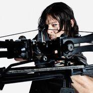 Daryl-T8-03