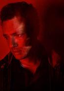 The-walking-dead-season-7-aaron-marquand-red-portrait-658