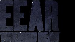 Fear-the-walking-dead-banner.png