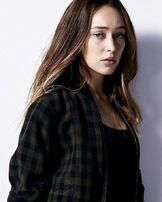 Alicia-Season-4-Fear-TWD