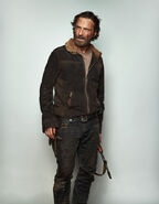 Rick 5B