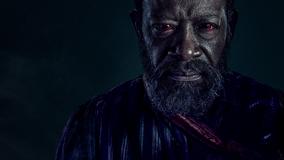 Morgan-Jones-Season-6-Fear