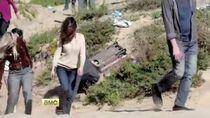 Sneak Peek Episode 2x01 Fear The Walking Dead