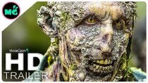 THE WALKING DEAD WORLD BEYOND Official Trailer 2 (2020) NEW Zombie TV Series HD