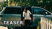 Fear The Walking Dead Season 1 Teaser HD 'Neighborhood' AMC 2015