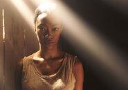 The-Walking-Dead-Season-5-Sasha-Green-935