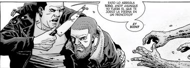 Negan y Rick 163.png