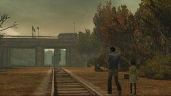 The walking dead episode 3 long road ahead-1.jpg