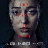 Alicia-Clark-fear-twd-season-6