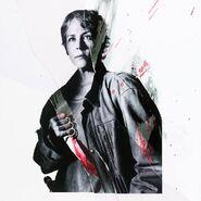 Twd-carol-poster-226060