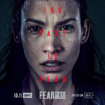 Luciana-Galvez-fear-twd-season-6