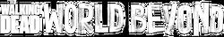 The-walking-dead-world-beyond-logo-3-horiz.png